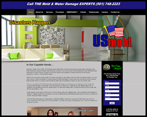 US Mold