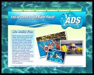 ADS Pools