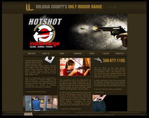 Hotshot Shooting