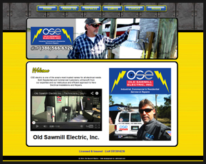 OSE Electric