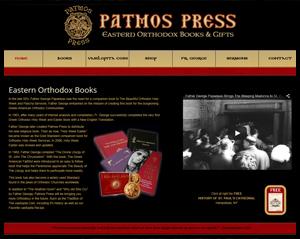 Patmos Press