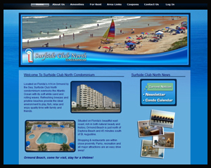 Surfside Club North